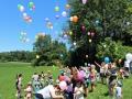 Ballonsteigen